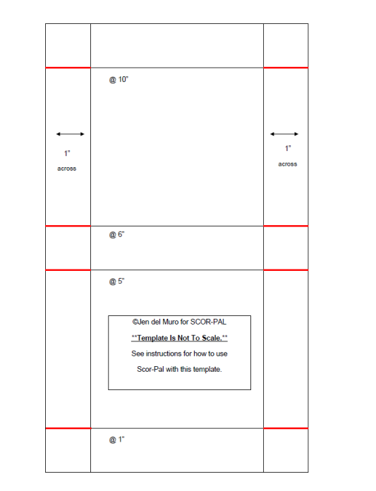 3x3_boxtemplate