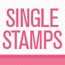 single-stamps