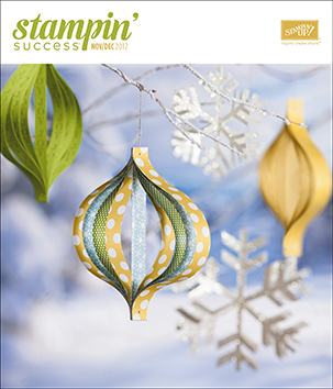 US_SS_1112.cover