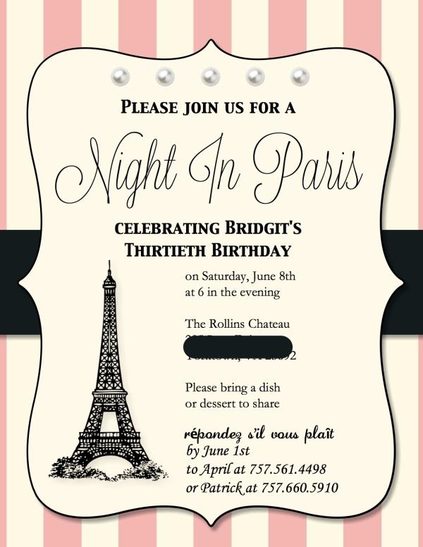 Paris Birthday Invite-004