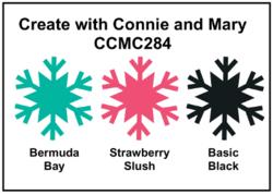 CCMC284_challenge