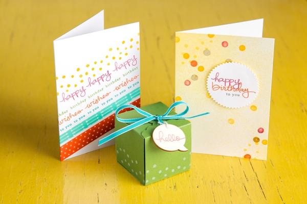 endless-birthday-wishes_crbphotopolymer_ebw_6