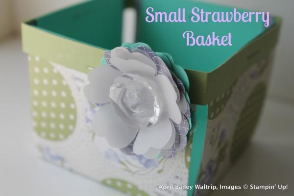 smallstrawberrybasket
